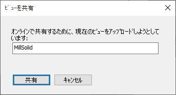 kyoyu02.jpg