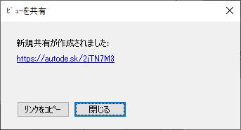 kyoyu03.jpg
