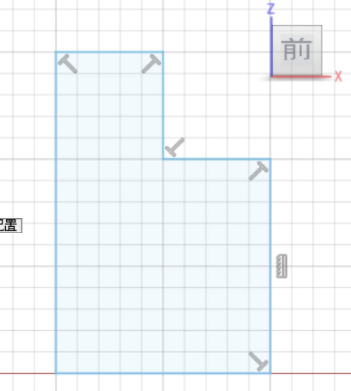 column-20200901-02-ph06.jpg