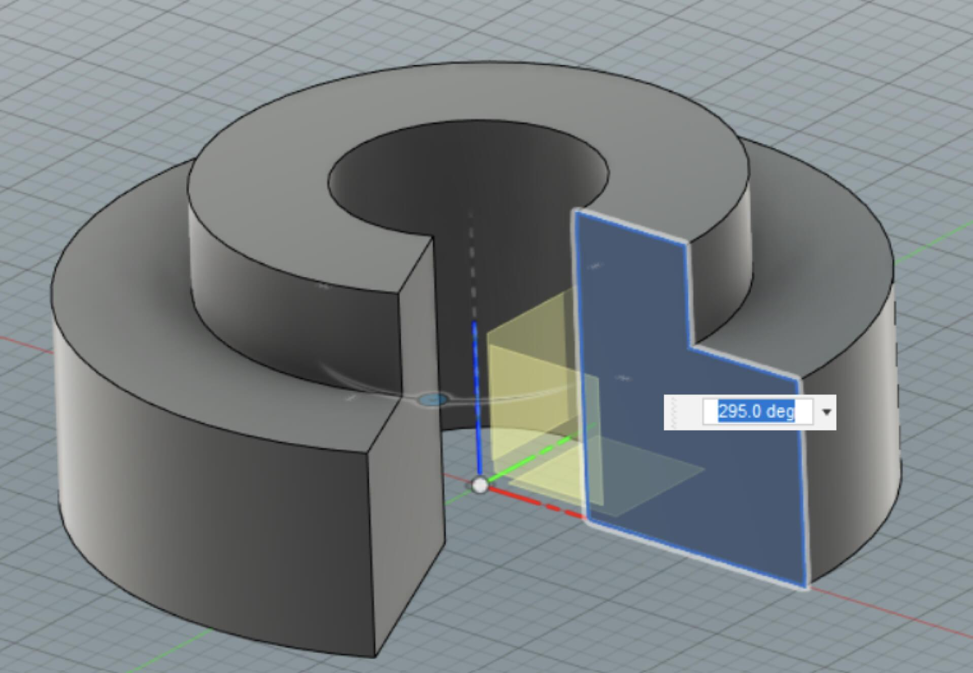 column-20200901-02-ph10.jpg