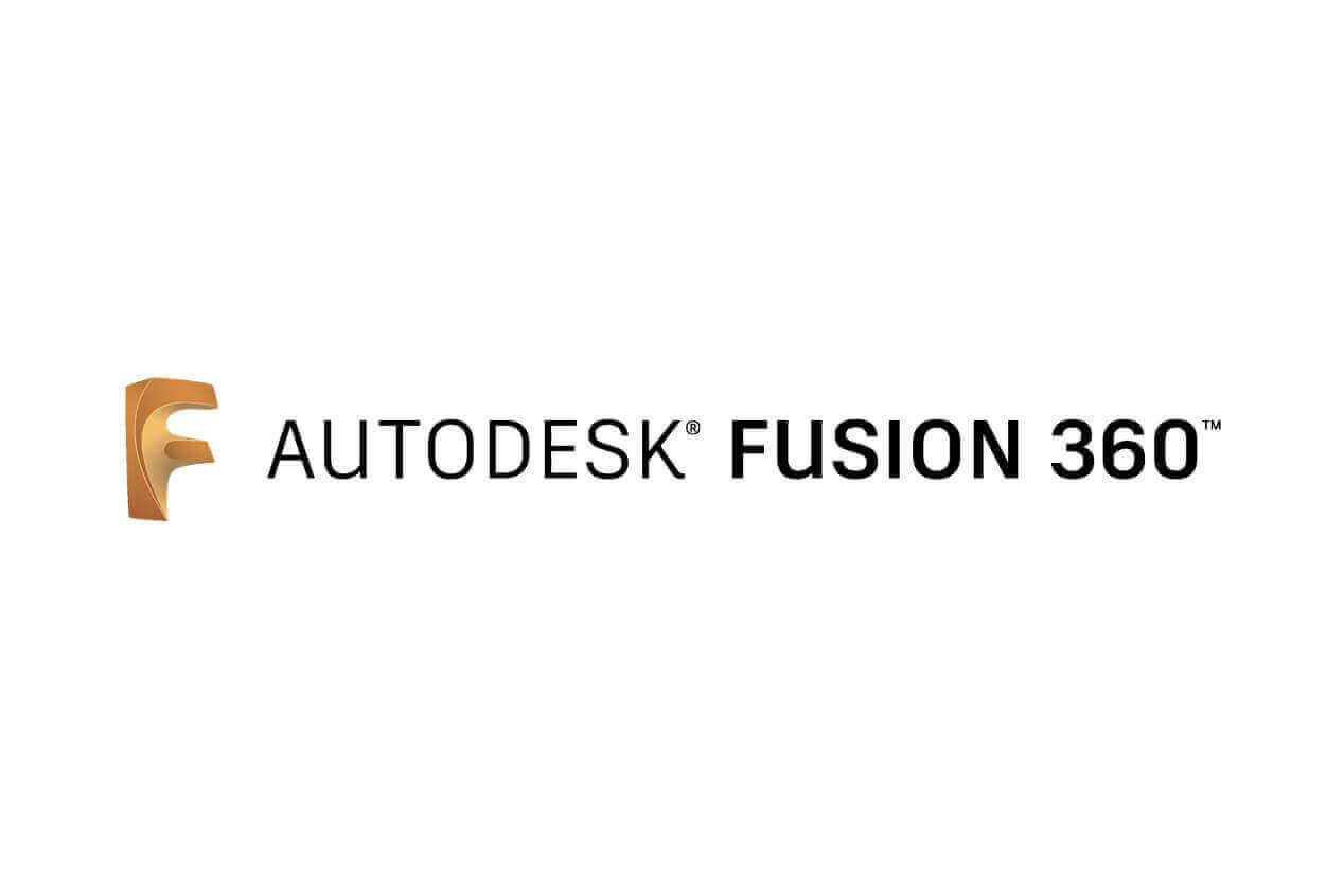 fusion-eye-202006.jpg