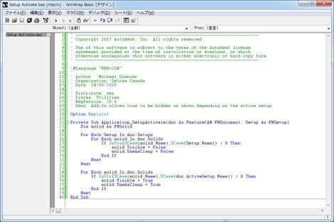 FCAM_API001.jpg