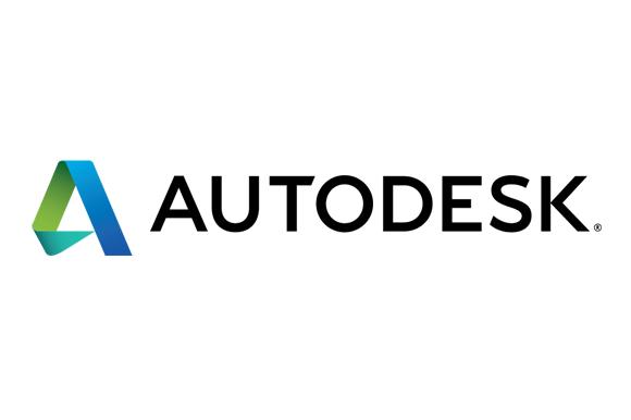 Autodesk製品