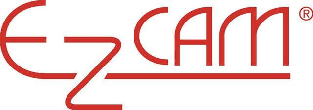EZ-CAM