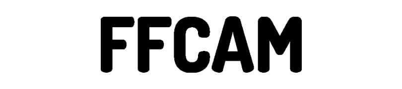 FF/CAM