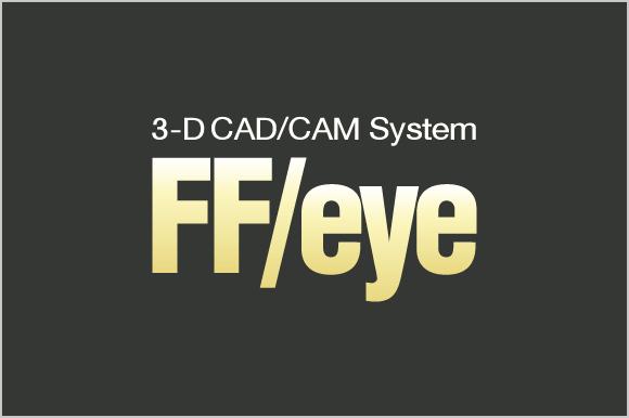 FF/eye