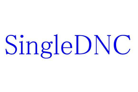 SingleDNC