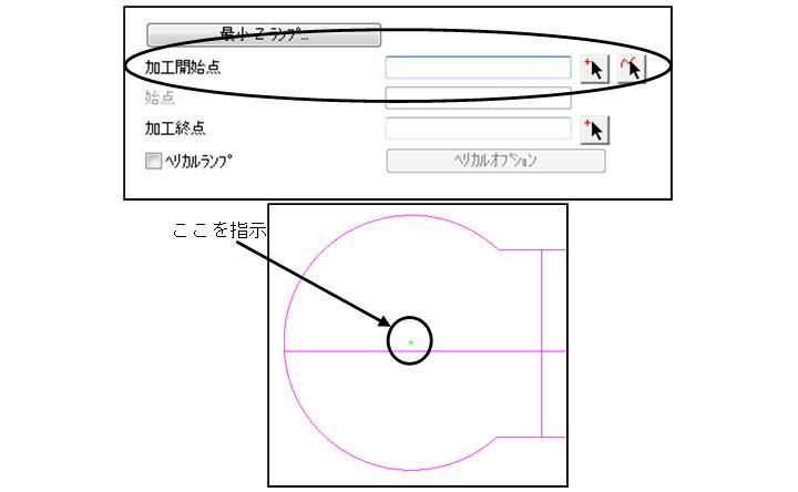 adv028.jpg