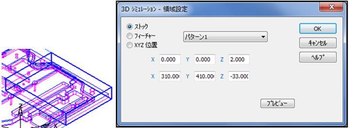 adv082.jpg
