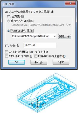 adv088.jpg