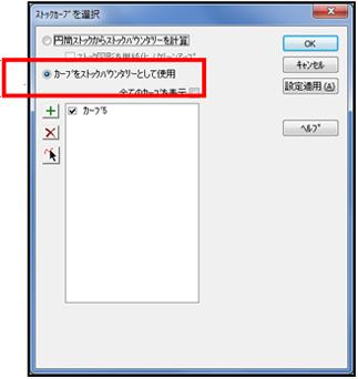 adv102.jpg