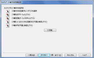 adv120.jpg