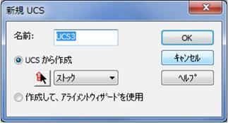 adv132.jpg