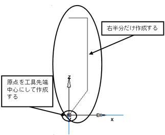adv163.jpg