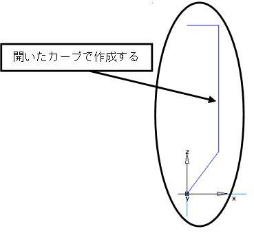 adv164.jpg