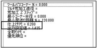 adv180.jpg