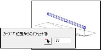 adv221.jpg