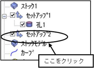 adv240.jpg