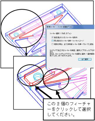 adv278.jpg