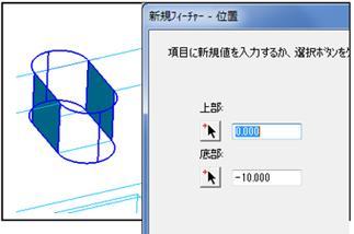 adv301.jpg