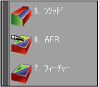 adv309.jpg