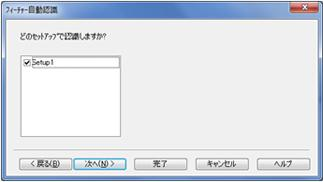 adv312.jpg