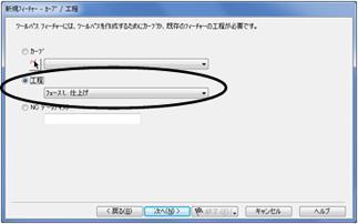 adv321.jpg