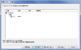 adv324.jpg