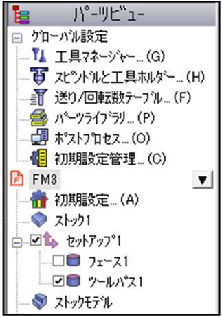 adv325.jpg