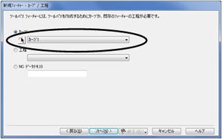 adv337.jpg
