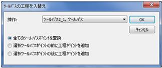 adv359.jpg